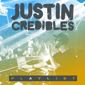 STREAM 10 of the Hottest New Tracks on Just10 Credible's Playlist