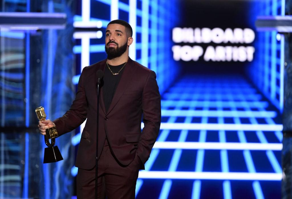 Billboard Music Awards 2019: Nominees & Winners Recap