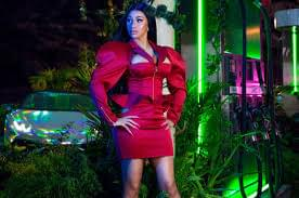 Cardi B Fashion Nova Collection Makes More Than $1Million Dollars