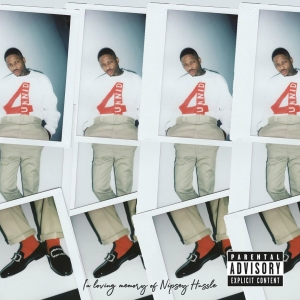 "YG Unleashes ""4 Real 4 Real"" ft. G-Eazy, Meek Mill, Kamaiyah [STREAM]"