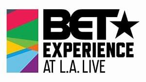 BET Experience w/ Meek Mill, YG, Roddy Rich & More