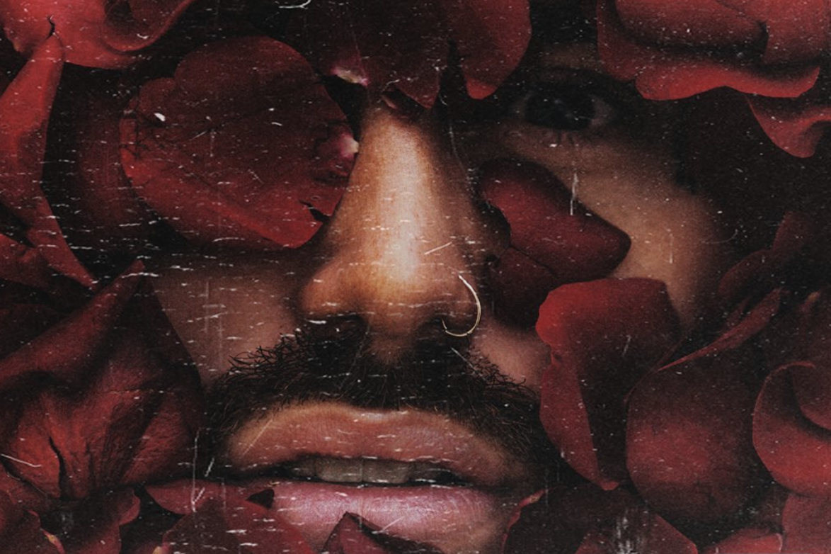 "Gashi Runs Freely In ""Roses"" Music Video [WATCH]"