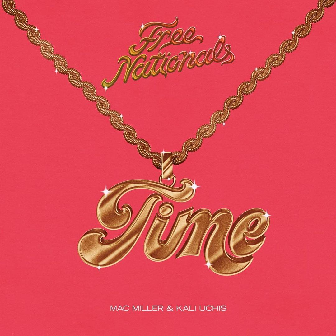 The Free Nationals Announce Track With Mac Miller & Kali Uchis to Be Released