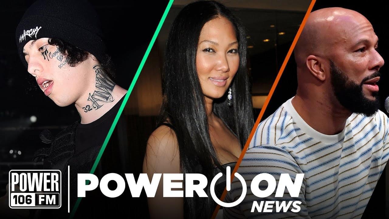 #PowerOn: Dreamville Teases 'ROTD3' Release + Kimora Lee Brings Baby Phat Back w/ Forever 21 Drop