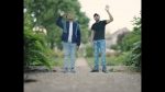 """YBN Cordae Releases """"Bad Idea"""" Music Video ft. Chance The Rapper [WATCH]"""