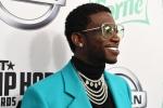 Gucci Mane Announces Release Date for 'D.O.G.' Album