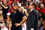 Drake Cleared of Sexual Assault Lawsuit after $350k Settlement