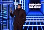 New Drake 'Hotline Bling' Wax Figure at Madame Tussauds Las Vegas