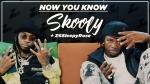 TRU Artists Skooly & Z6SleepyRose Talk Memories w/ 2 Chainz + Waffle House Opinions [WATCH]