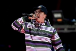 Logic Announces Name Change To Record Label