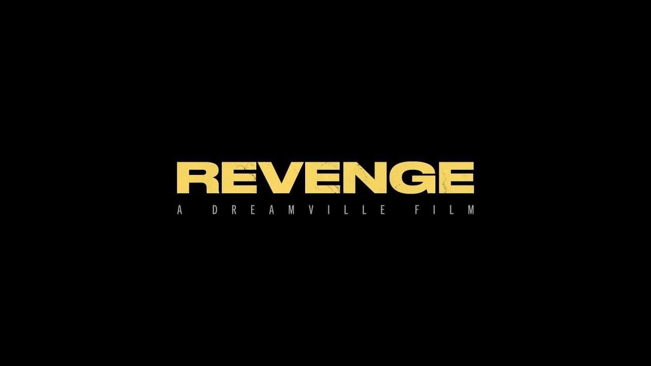 Dreamville Presents: REVENGE (Documentary)