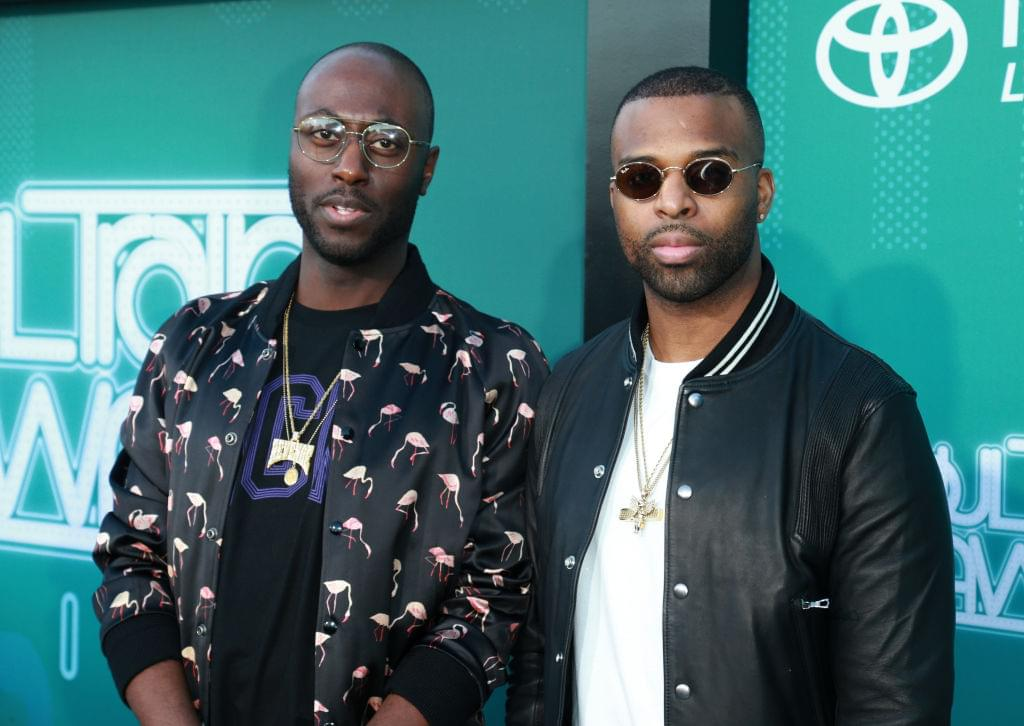 DVSN Is Here With Two Fresh New Singles [LISTEN]