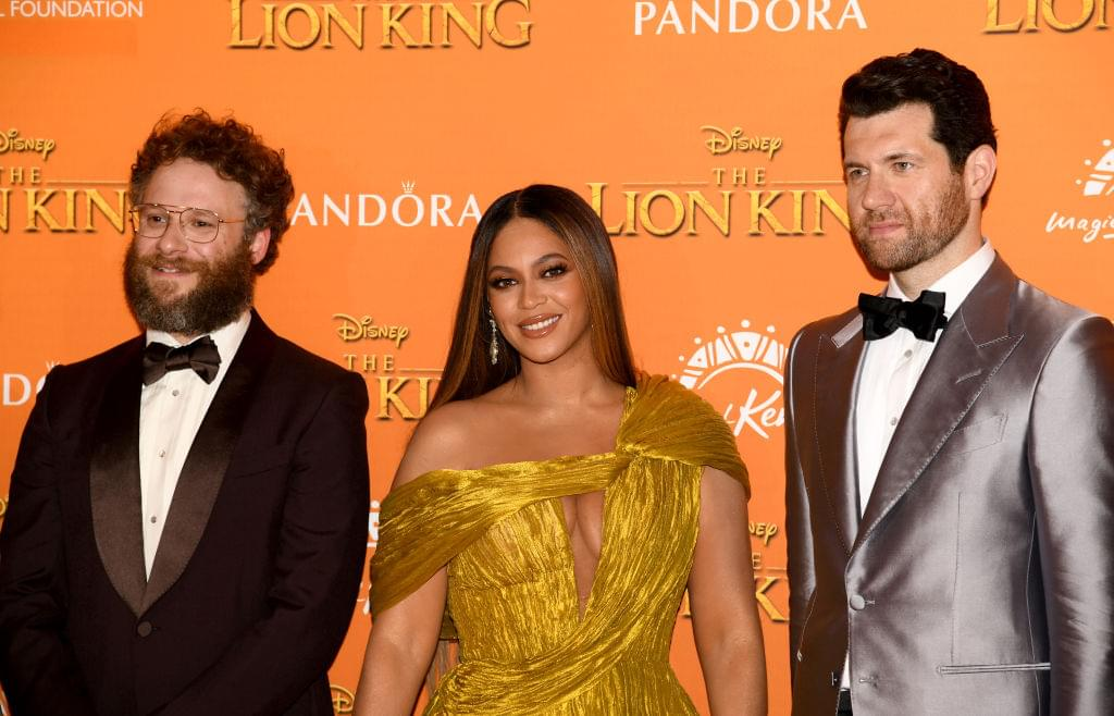 """The Lion King"" Is Expected To Make $150M In The First Weekend Alone"