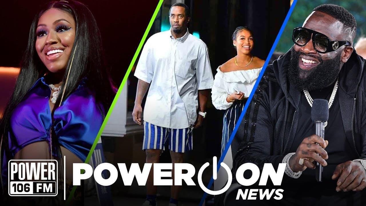 Power On: Yung Miami Targeted in Shooting + Diddy & Lori