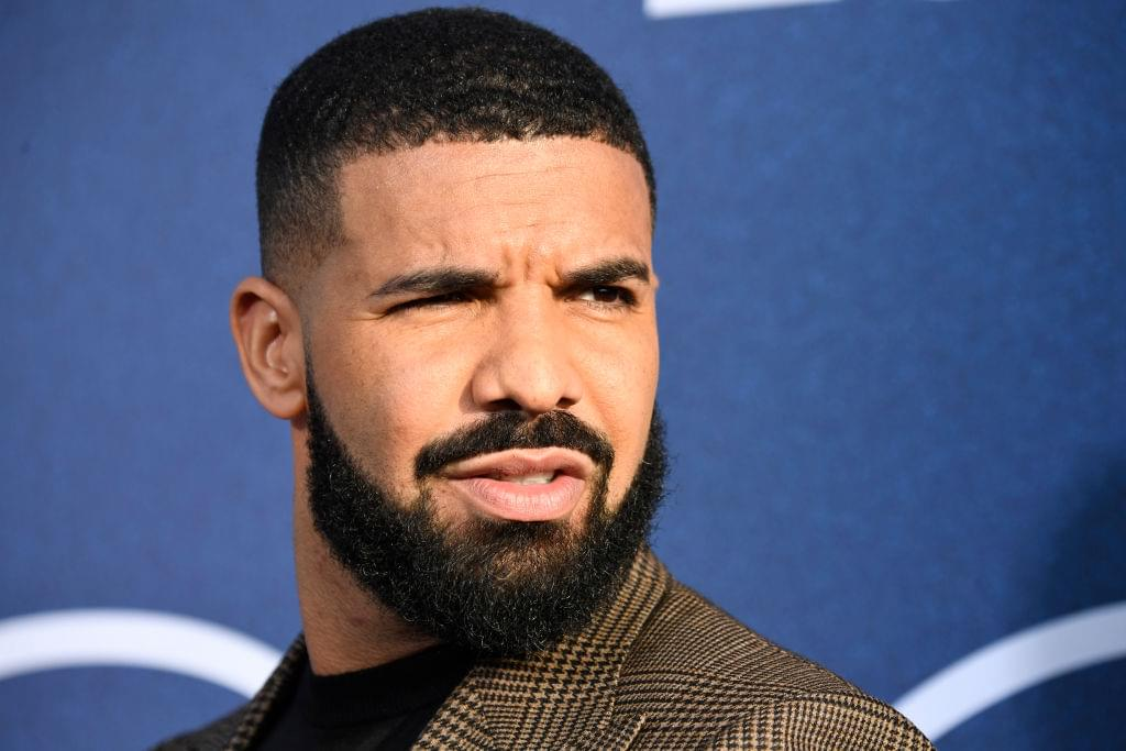 A Man Is Claiming Drake Promised To Perform At His Wedding