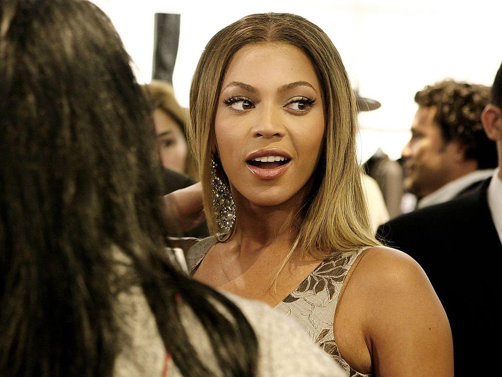 HBD Beyoncé! Peep Our List Of The Queen's 11 Most ICONIC Music Videos