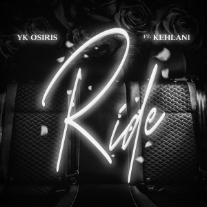 "YK Osiris And Kehlani Release Visual For Their Collab ""Ride"""