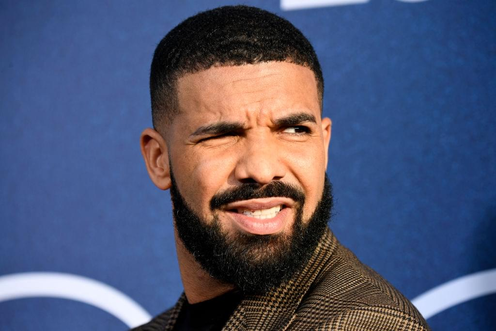 Drake Responds To His Dad's Comments On Nick Cannon Mornings