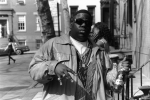 Biggie, Whitney Houston & Chaka Khan Nominated To Be Inducted into the Rock & Roll Hall of Fame