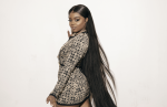 """Things Heat Up in Dreezy & Jacquees' New Visual for """"Love Someone"""" [WATCH]"""