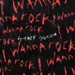 """G-Eazy & Gunna Team Up For New Visual For """"I Wanna Rock"""" [WATCH]"""