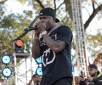 DaBaby Gifts $1,000 To A Fan Living In Her Car With Her Son