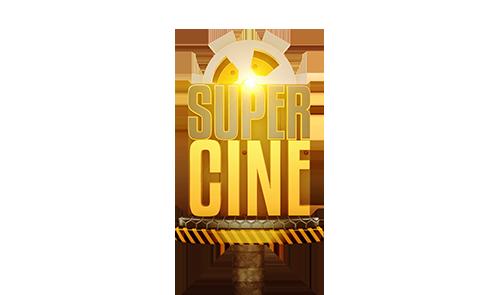 Movie Showcases