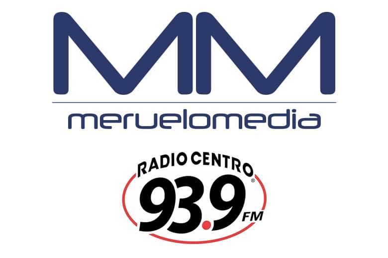 RadioCentro se une a la Familia Meruelo!