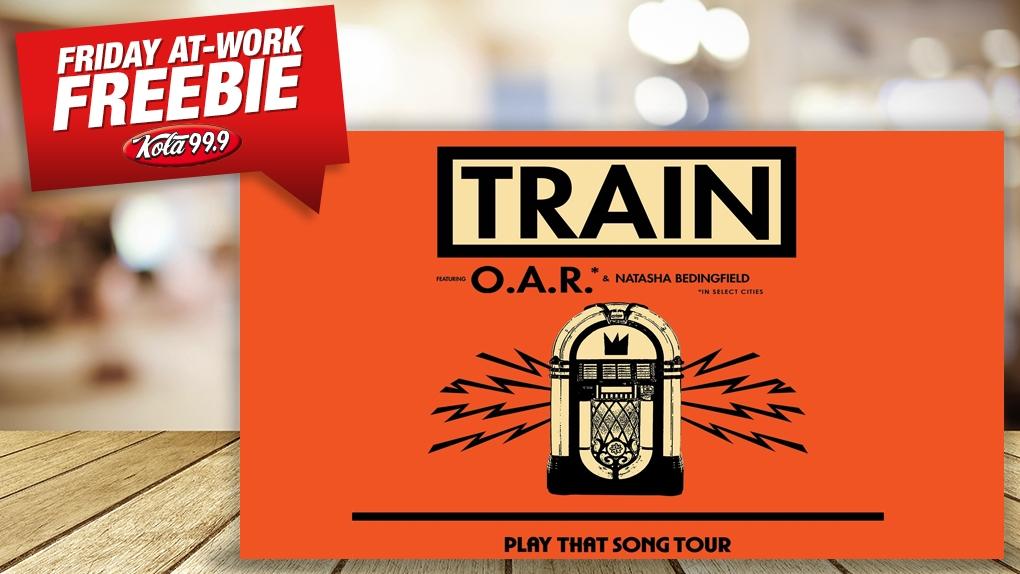 friday-at-work-freebie-1020x574-train