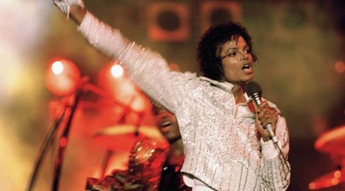 Michael Jackson Documentary | Donna D |