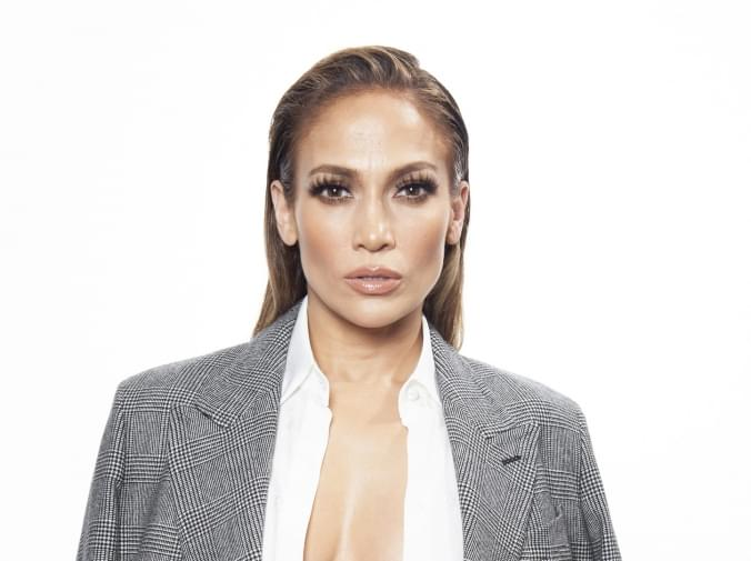 Is J-LO hiring HGTV star for a remodel? | Kevin Machado |