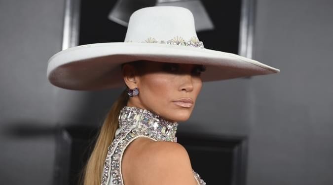 J-Lo sued for $6M | Vic Slick |
