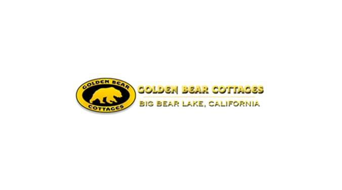 Golden Bear Cottages Getaway