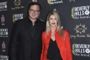 Bob Saget weighs in on Full House Co-star | Kevin Machado |