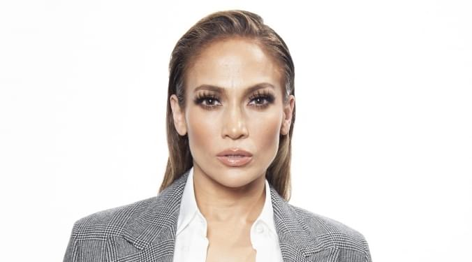 JLo Has a New JOB! | Donna D |