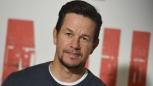 Wahlberg(s) say goodbye | Vic Slick |
