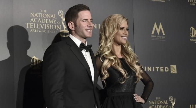 Reality star finds new love | Kevin Machado | KOLA 99.9 |