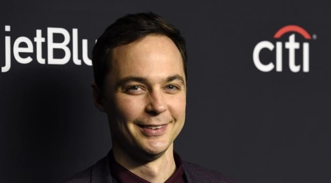 Sheldon and Amy together again? | Kevin Machado |