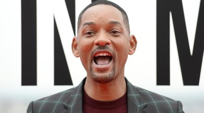 Actor surprises Target shoppers | Vic Slick |