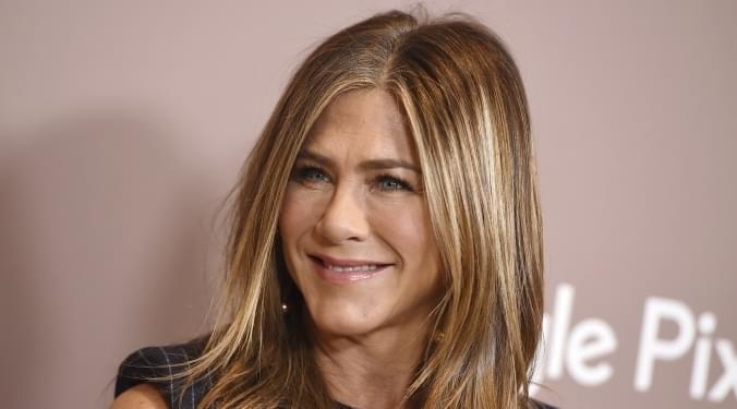 Actress breaks Instagram | Vic Slick |