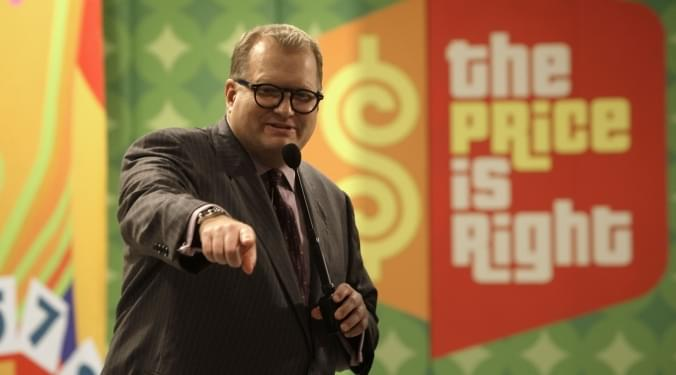 TPIR contestant biggest winner ever | Vic Slick | KOLA 99.9 |