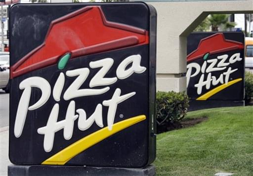 Pizza Hut Expands BEER Delivery to California