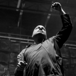 Disturbed's David Draiman Saves The Day