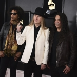 FRANK-O'S NEW MUSIC STASH ON 8/14: ALICE IN CHAINS