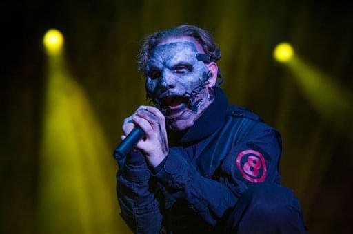 Slipknot Announced their Summer Tour with Volbeat, Behemoth and Gojira