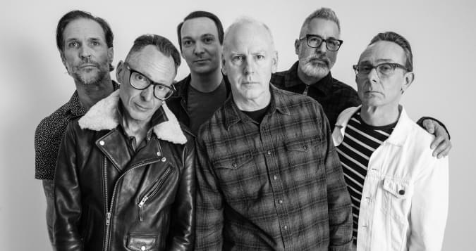 FRANK-O'S NEW MUSIC STASH ON 5/13: BAD RELIGION