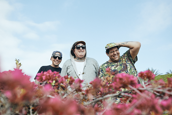 FRANK-O'S NEW MUSIC STASH ON 5/28: SUBLIME WITH ROME