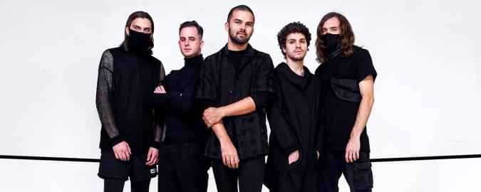 FRANK-O'S NEW MUSIC STASH ON 6/24: NORTHLANE