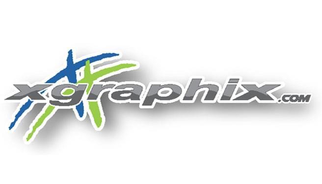 XGraphix