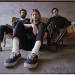FRANK-O'S NEW MUSIC STASH ON 8/15: DINOSAUR PILE UP